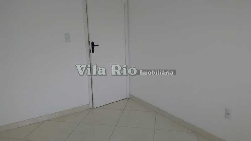 QUARTO2.1 - Apartamento 2 quartos à venda Vaz Lobo, Rio de Janeiro - R$ 172.400 - VAP20290 - 7