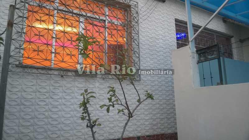 ENTRADA 4 - Apartamento À Venda - Rocha Miranda - Rio de Janeiro - RJ - VAP20293 - 29