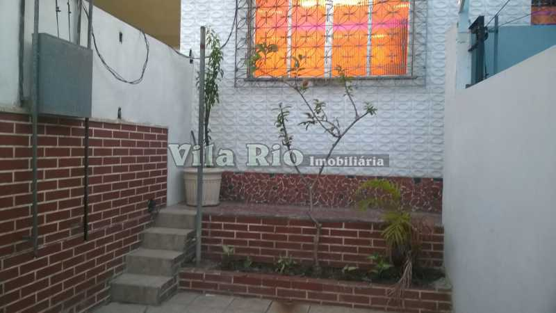 ENTRADA 5 - Apartamento À Venda - Rocha Miranda - Rio de Janeiro - RJ - VAP20293 - 30