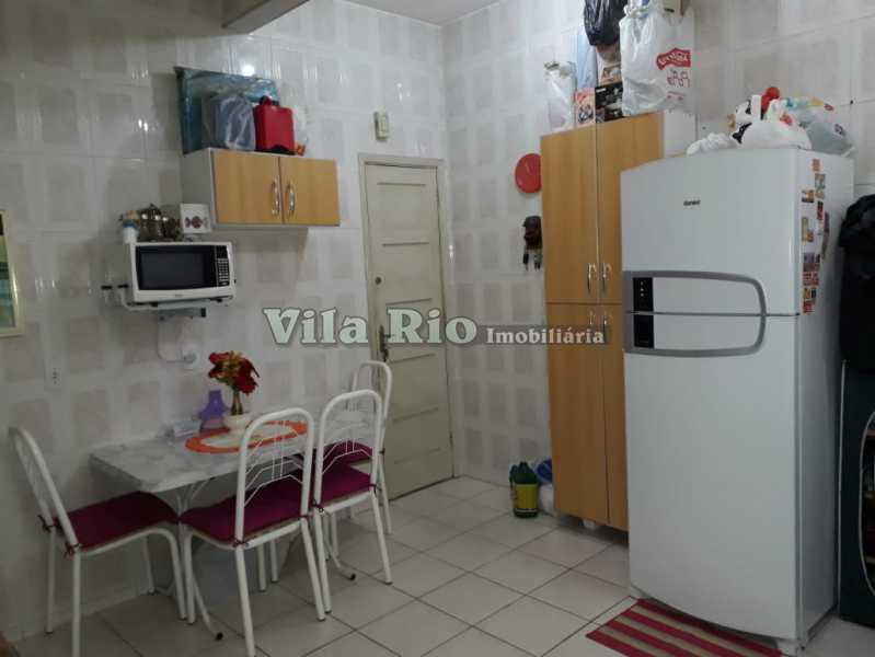 COZINHA1.1 - Apartamento 2 quartos à venda Penha Circular, Rio de Janeiro - R$ 220.000 - VAP20304 - 17