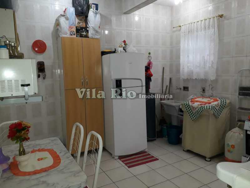 COZINHA1.3 - Apartamento 2 quartos à venda Penha Circular, Rio de Janeiro - R$ 220.000 - VAP20304 - 19