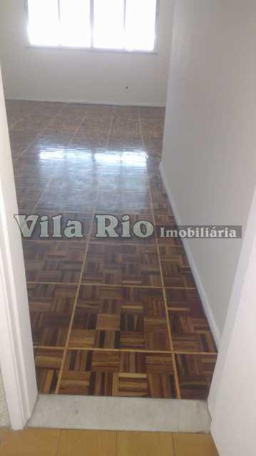 SALA 2 - Apartamento 2 quartos para alugar Vila da Penha, Rio de Janeiro - R$ 1.100 - VAP20310 - 3