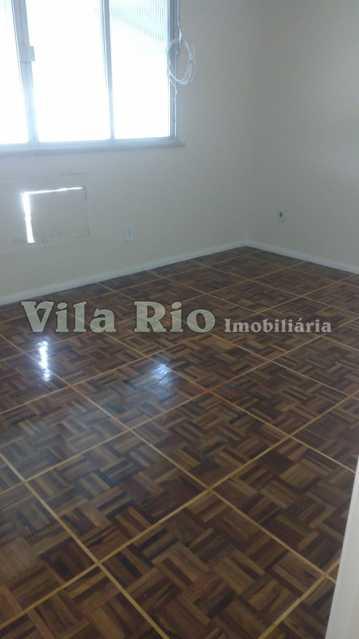 SALA 3 - Apartamento 2 quartos para alugar Vila da Penha, Rio de Janeiro - R$ 1.100 - VAP20310 - 4