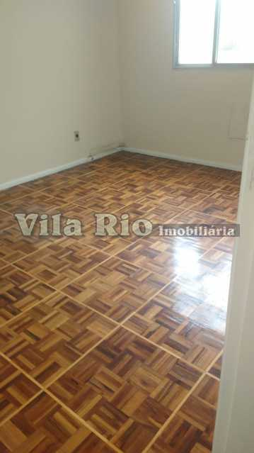 SALA - Apartamento 2 quartos para alugar Vila da Penha, Rio de Janeiro - R$ 1.100 - VAP20310 - 1