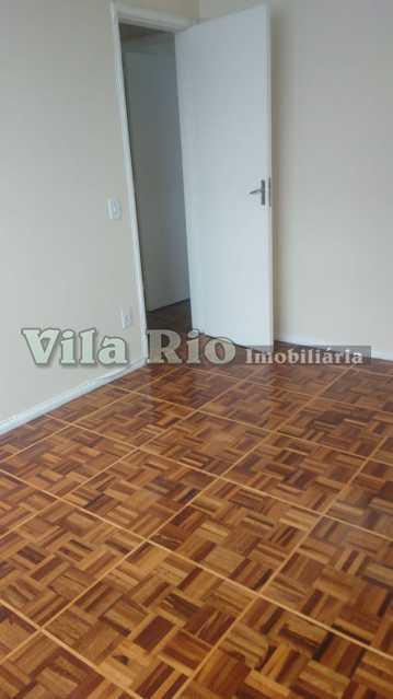 QUARTO 2 - Apartamento 2 quartos para alugar Vila da Penha, Rio de Janeiro - R$ 1.100 - VAP20310 - 5