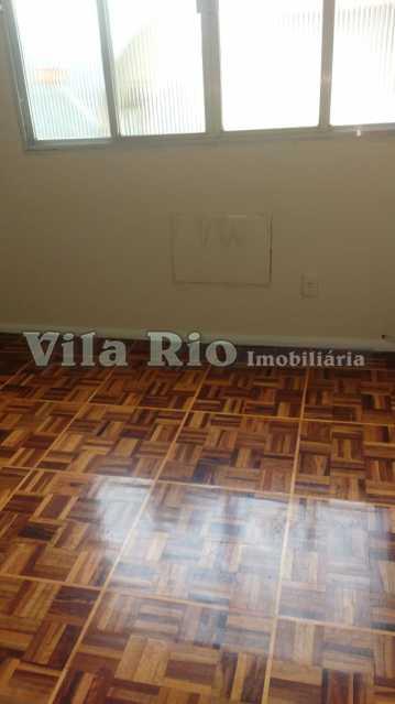 QUARTO 3 - Apartamento 2 quartos para alugar Vila da Penha, Rio de Janeiro - R$ 1.100 - VAP20310 - 6