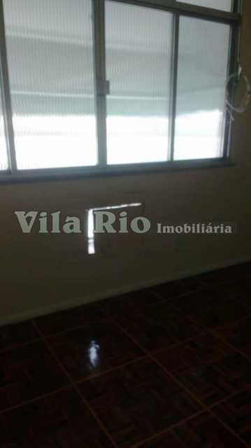 QUARTO - Apartamento 2 quartos para alugar Vila da Penha, Rio de Janeiro - R$ 1.100 - VAP20310 - 8