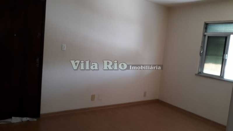 SALA - Apartamento 2 quartos à venda Irajá, Rio de Janeiro - R$ 210.000 - VAP20325 - 3
