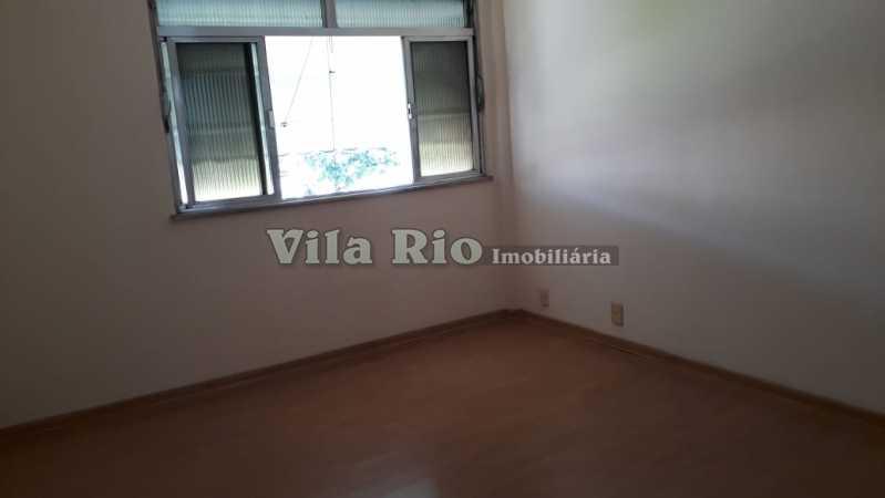 SALA1 - Apartamento 2 quartos à venda Irajá, Rio de Janeiro - R$ 210.000 - VAP20325 - 1