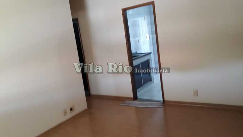 SALA2 - Apartamento 2 quartos à venda Irajá, Rio de Janeiro - R$ 210.000 - VAP20325 - 4