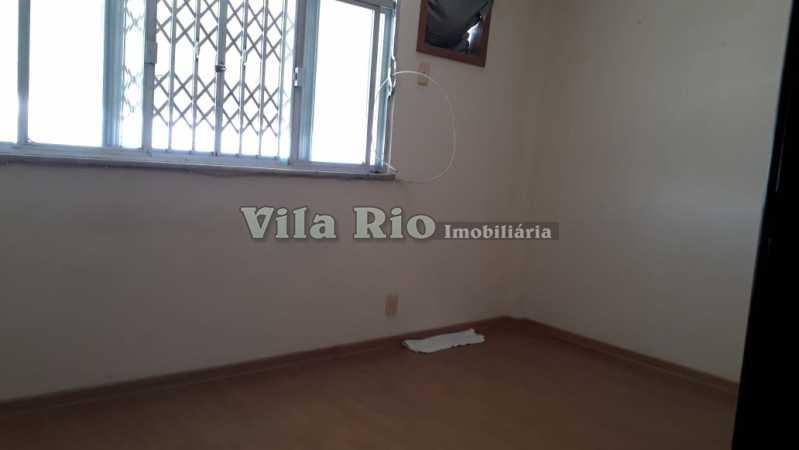QUARTO 1 - Apartamento 2 quartos à venda Irajá, Rio de Janeiro - R$ 210.000 - VAP20325 - 6
