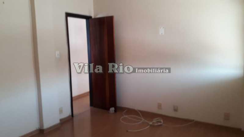 QUARTO2.1 - Apartamento 2 quartos à venda Irajá, Rio de Janeiro - R$ 230.000 - VAP20325 - 7