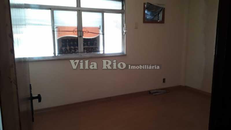 QUARTO2 - Apartamento 2 quartos à venda Irajá, Rio de Janeiro - R$ 210.000 - VAP20325 - 9