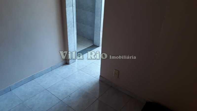 DEPENDÊNCIA - Apartamento 2 quartos à venda Irajá, Rio de Janeiro - R$ 210.000 - VAP20325 - 17