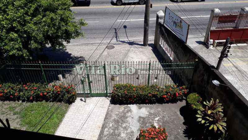 ENTRADA - Apartamento 2 quartos à venda Irajá, Rio de Janeiro - R$ 210.000 - VAP20325 - 19