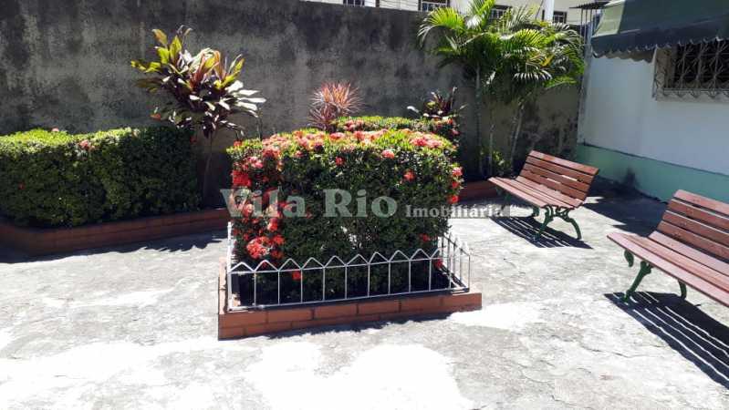 ENTRADA1 - Apartamento 2 quartos à venda Irajá, Rio de Janeiro - R$ 230.000 - VAP20325 - 20