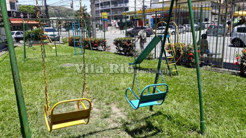 PARQUINHO - Apartamento 2 quartos à venda Irajá, Rio de Janeiro - R$ 230.000 - VAP20325 - 22