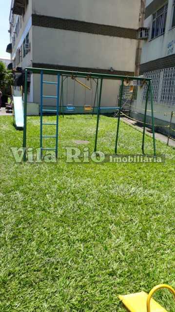 PARQUINHO1 - Apartamento 2 quartos à venda Irajá, Rio de Janeiro - R$ 210.000 - VAP20325 - 23