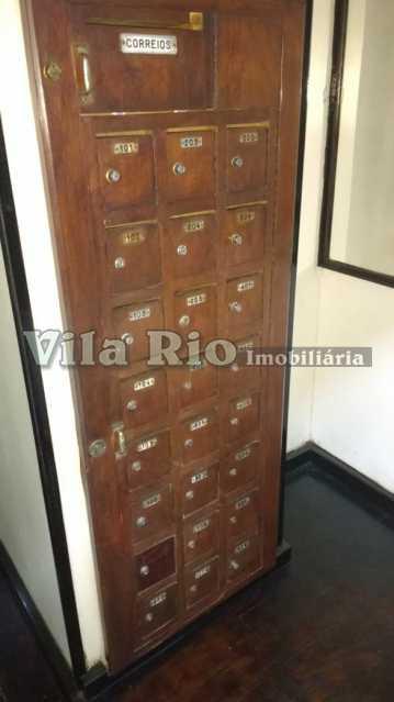 EXTERNO - Apartamento À Venda - Praça Seca - Rio de Janeiro - RJ - VAP20335 - 17