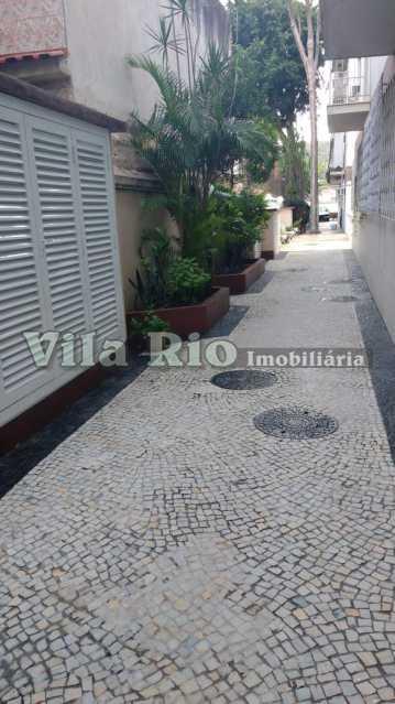 EXTERNO1 - Apartamento À Venda - Praça Seca - Rio de Janeiro - RJ - VAP20335 - 18