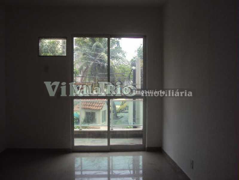 quarto2 - Casa 3 quartos para venda e aluguel Vista Alegre, Rio de Janeiro - R$ 850.000 - VCA30034 - 9