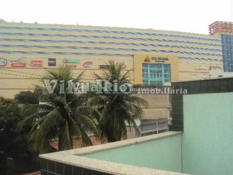 terraco1.1 - Casa 3 quartos para venda e aluguel Vista Alegre, Rio de Janeiro - R$ 850.000 - VCA30034 - 28