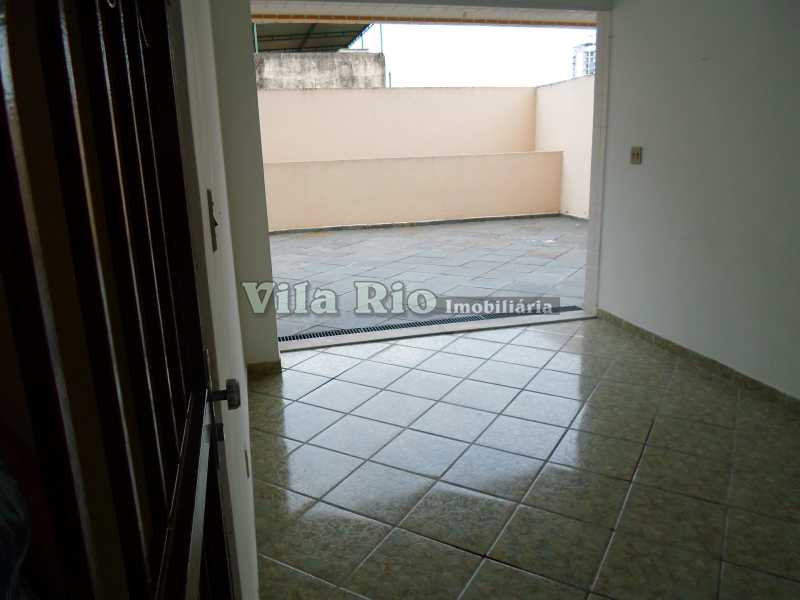 COBERTURA 3 - Cobertura Vila da Penha, Rio de Janeiro, RJ À Venda, 3 Quartos, 83m² - VCO30008 - 20