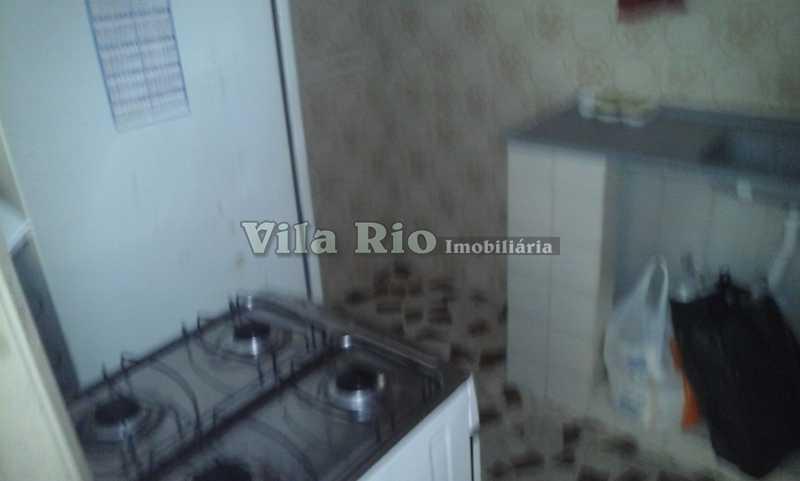 SALÃO DE FESTAS - Apartamento 2 quartos à venda Vicente de Carvalho, Rio de Janeiro - R$ 290.000 - VAP20340 - 26