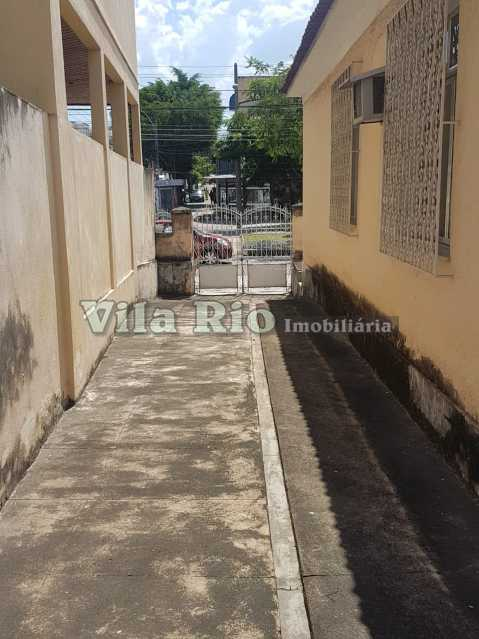 TERRENO1 - Terreno Bifamiliar à venda Vila da Penha, Rio de Janeiro - R$ 1.100.000 - VBF00001 - 15