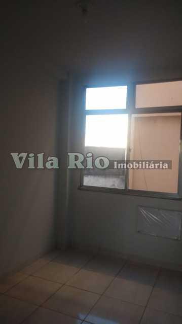 QUARTO 2 - Apartamento 2 quartos para alugar Irajá, Rio de Janeiro - R$ 900 - VAP20353 - 7