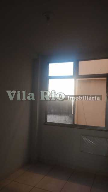 QUARTO 4 - Apartamento 2 quartos para alugar Irajá, Rio de Janeiro - R$ 900 - VAP20353 - 9