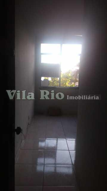 QUARTO 5 - Apartamento 2 quartos para alugar Irajá, Rio de Janeiro - R$ 900 - VAP20353 - 10