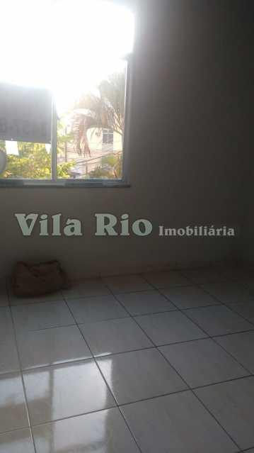 QUARTO 6 - Apartamento 2 quartos para alugar Irajá, Rio de Janeiro - R$ 900 - VAP20353 - 11