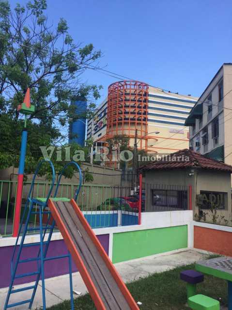 PLAY1.2 - Apartamento 2 quartos para alugar Irajá, Rio de Janeiro - R$ 900 - VAP20353 - 25