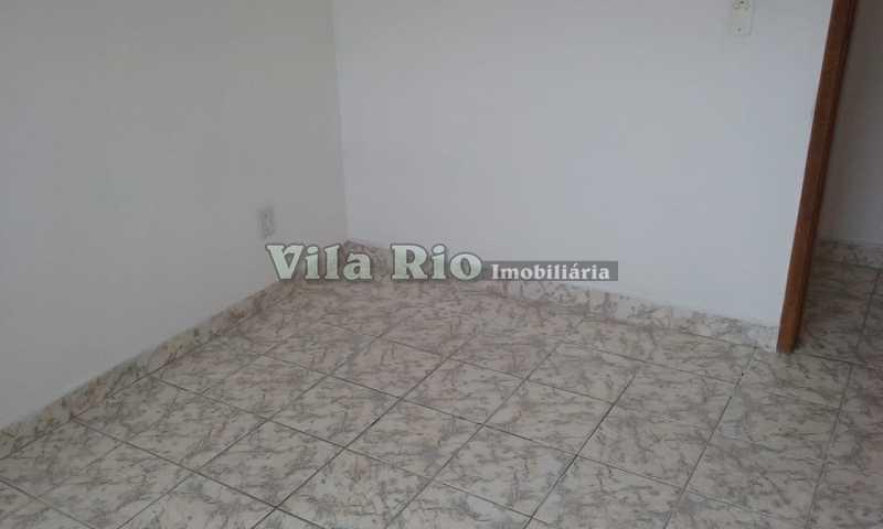 Quarto1.2 - Apartamento Madureira, Rio de Janeiro, RJ À Venda, 2 Quartos, 60m² - VAP20359 - 7