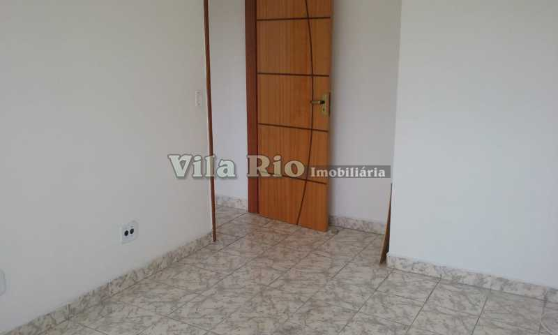 Quarto2.1 - Apartamento Madureira, Rio de Janeiro, RJ À Venda, 2 Quartos, 60m² - VAP20359 - 9