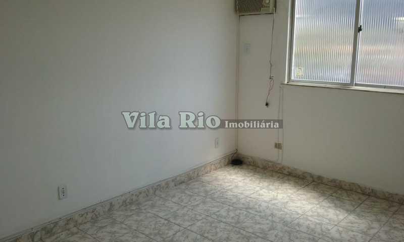Quarto2 - Apartamento Madureira, Rio de Janeiro, RJ À Venda, 2 Quartos, 60m² - VAP20359 - 10