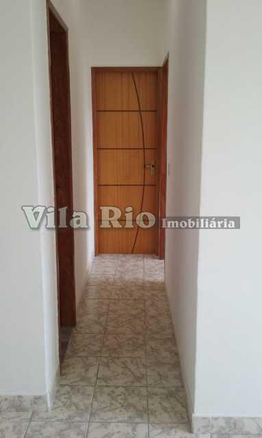 Circulação.1 - Apartamento 2 quartos à venda Madureira, Rio de Janeiro - R$ 115.000 - VAP20359 - 14