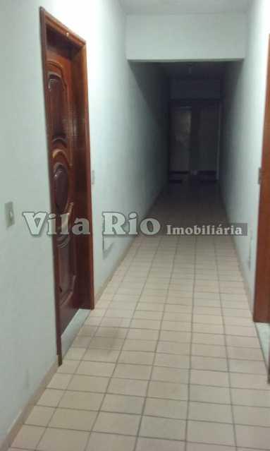 Corredcomum - Apartamento 2 quartos à venda Madureira, Rio de Janeiro - R$ 115.000 - VAP20359 - 16
