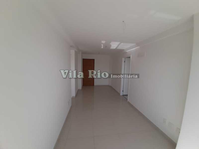 SALA 2. - Apartamento 2 quartos à venda Cachambi, Rio de Janeiro - R$ 402.150 - VAP20363 - 4