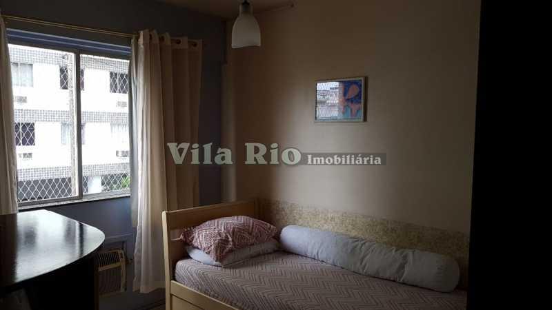 QUARTO2.1 - Apartamento À Venda - Vila da Penha - Rio de Janeiro - RJ - VAP20368 - 8