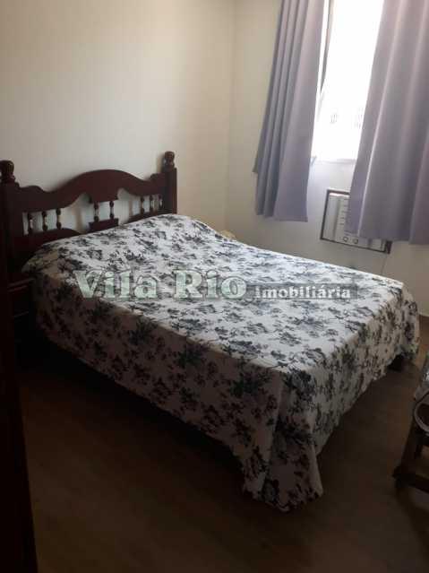 QUARTO2.1.2 - Apartamento 2 quartos à venda Guadalupe, Rio de Janeiro - R$ 150.000 - VAP20372 - 7