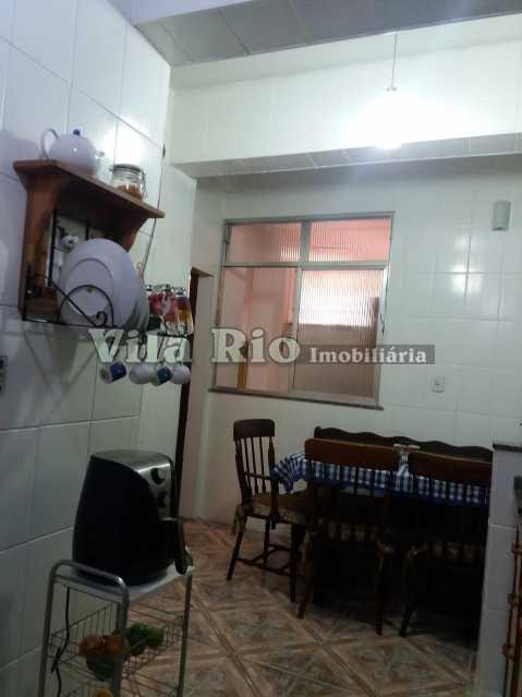 COPA 2 - Apartamento À Venda - Irajá - Rio de Janeiro - RJ - VAP20381 - 16