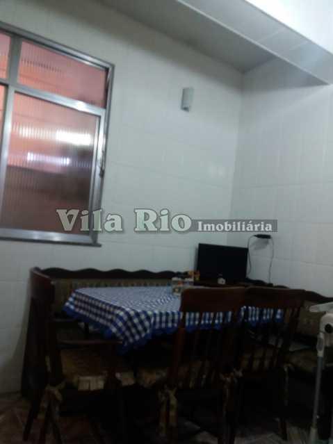 COPA - Apartamento À Venda - Irajá - Rio de Janeiro - RJ - VAP20381 - 17