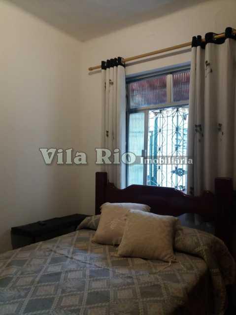 QUARTO2 - Apartamento À Venda - Irajá - Rio de Janeiro - RJ - VAP20381 - 8