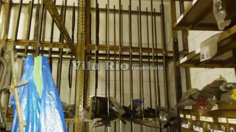 LOJA 2 - Loja 110m² à venda Vila da Penha, Rio de Janeiro - R$ 650.000 - VLJ00010 - 3