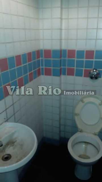 LOJA 3 - Loja 110m² à venda Vila da Penha, Rio de Janeiro - R$ 650.000 - VLJ00010 - 4