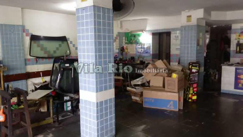 LOJA 4 - Loja 110m² à venda Vila da Penha, Rio de Janeiro - R$ 650.000 - VLJ00010 - 5