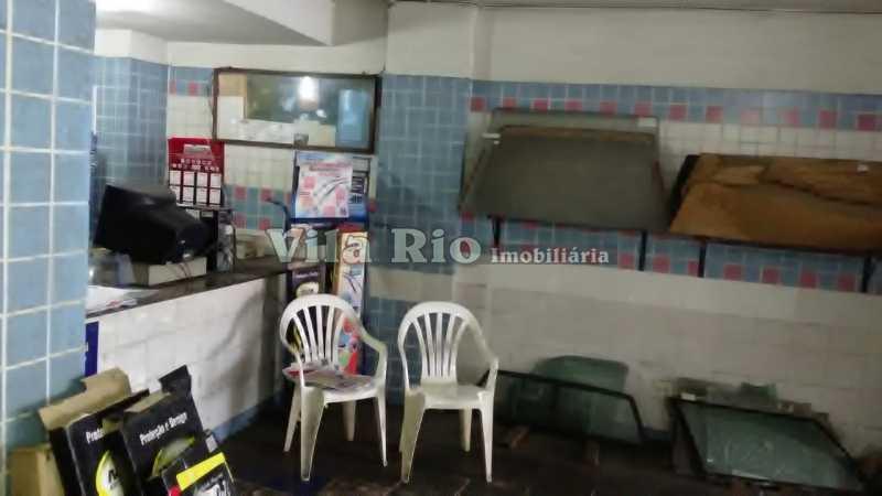 LOJA 5 - Loja 110m² à venda Vila da Penha, Rio de Janeiro - R$ 650.000 - VLJ00010 - 6