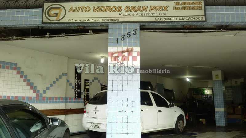 LOJA 6 - Loja 110m² à venda Vila da Penha, Rio de Janeiro - R$ 650.000 - VLJ00010 - 7